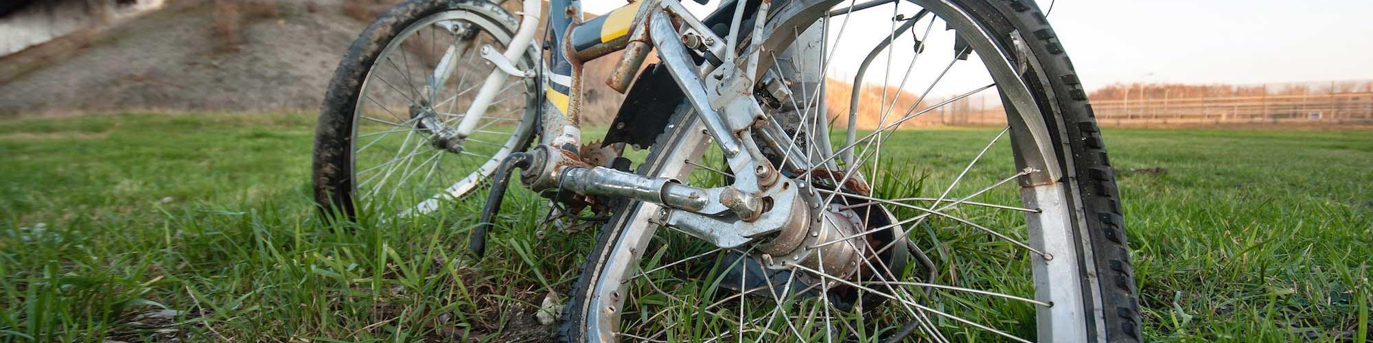 bike-crash1
