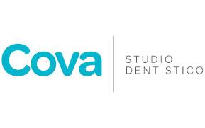 COVA studio dentistico