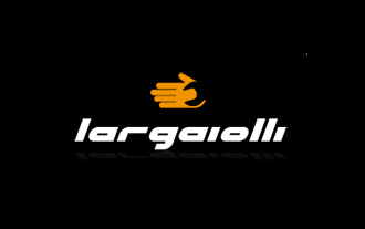 LARGAIOLLI officina