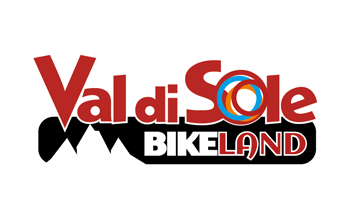 BIKE LAND VAL DI SOLE