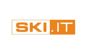 Ski.it