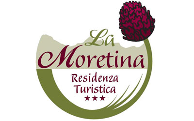LA MORETINA residence