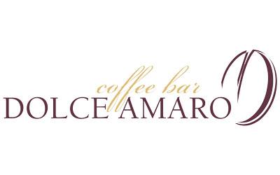 DOLCE AMARO coffè bar