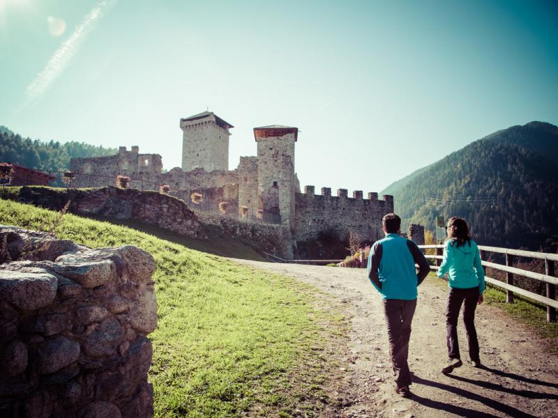 val-di-sole---castello-di-san-michele---ossana_29686