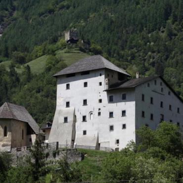 Castel Cades