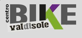 CentroBikeValdiSole.com