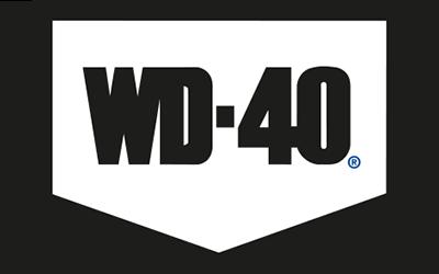 WD-40 IL LUBRIFICANTE MULTIFUNZIONE IDROREPELLENTE, ANTICORROSIVO, LUBRIFICANTE, DETERGENTE, SBLOCCANTE